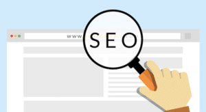 4 Tips for Improving SEO Results