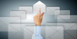 Build personalized emails to engage martial arts students.