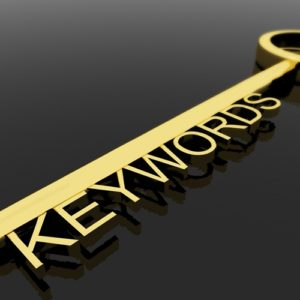 Keyword research and optimization in content is critical for SEO success.
