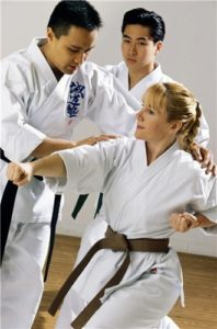 Make sure that instructors are pleased with their roles.