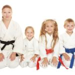 Successfully marketing a martial arts school can result in tremendous business growth.