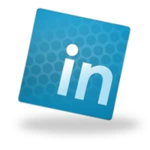 Using LinkedIn properly can make life easier for owners at martial arts schools.