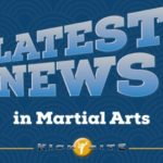 Stay updated on the latest news in the martial arts industry with Kicksite.